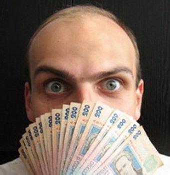 У Мукачеві розкрили групу кредитних шахраїв