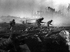Рассекречены планы руководства довоенной Польши