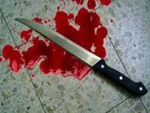 Экс-зэк убил шесть родственников за один вечер
