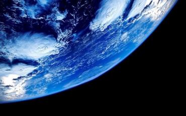 Річні запаси планети вичерпалися: з 2 серпня люди будуть жити вборг