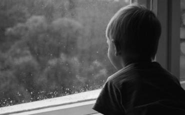 Недбалість матері обернулася трагедією для родини