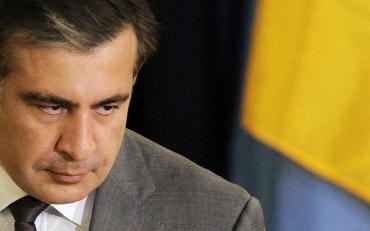 Литва дала пораду Україні, що робити із Саакашвілі