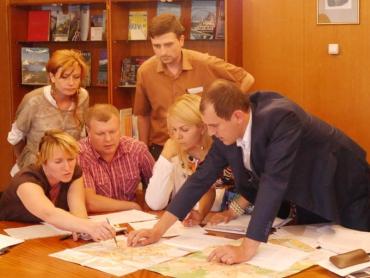 Результати місцевих виборів в Ужгороді були відомі ще в п'ятницю, 30 жовтня