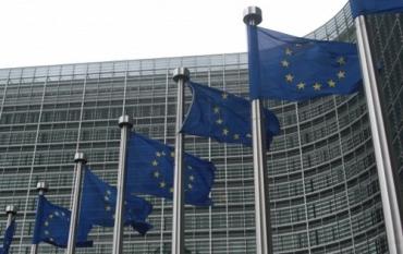 Украинские власти должны использовать возможности с назначением нового премьера