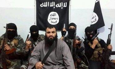 ИГИЛ готовит новые теракты в Европе