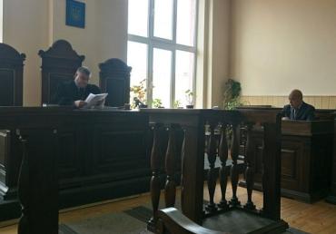 Москаль: Кошти в Мукачівському міському бюджеті є!