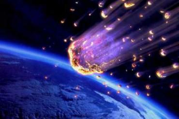 Мужчина оказался первым на планете, «убийцей» которого стало небесное тело
