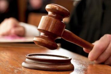 Правда вину в указанном нарушитель признал лишь частично