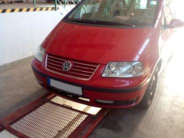 В авто обнаружено 421 пачку скрытых от таможенного контроля сигарет «Прилуки»
