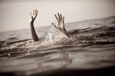 Дубовские полицейские обнаружили труп мужчины в реке Тересва