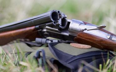 Одеського мисливця застрелили замість дичини