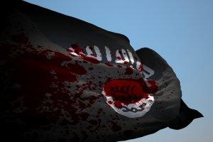 Боевики ИГИЛ казнили три сотни человек
