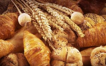 Збалансоване харчування: вчені розвінчали міф про хліб