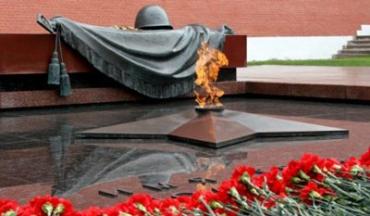 22 июня началась Великая Отечественная война