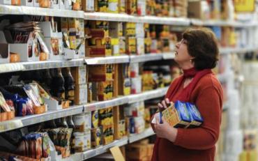 Майже Європа: як зміняться ціни на продукти