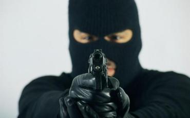 Жертва розбійного нападу в Одесі відмовився від претензій,що насторожило міліцію