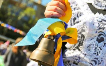 Українцям розповіли, на яку погоду чекати в перший день осені