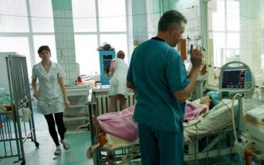 Українцям загрожує епідемія страшніша вірусу Коксакі