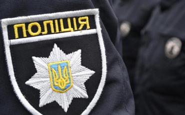 Появились подробности убийства Киевского бизнесмена