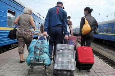 Больше всего украинцев интересует работа в Финляндии, Словакии, Эстонии,Германии