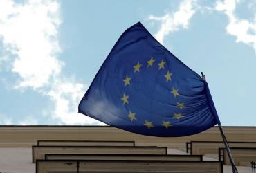 Соглашение об ассоциации не должно быть шагом к приобретению Украиной членства