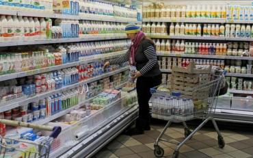 Власти подготовили очередной сюрприз украинцам стосовно цен
