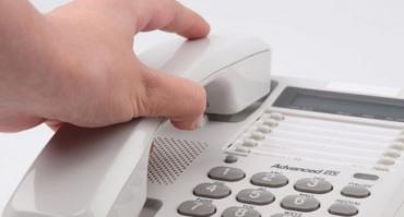 В Украине возрастают тарифы на услуги местной телефонии