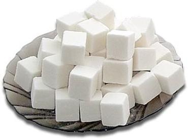 Налоговики Ужгорода нашли свыше 3 тонн сахара без документов
