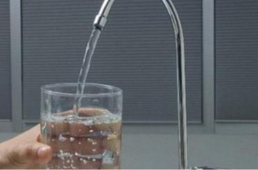 Якими будуть ціни на воду у 2017 році