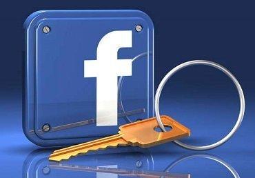 Facebook собирается запретить скачивать фото