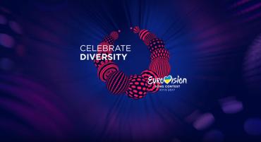 Кому пророкують перемогу у Євробаченні 2017