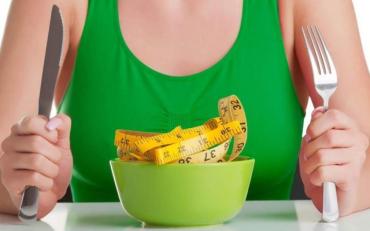Схуднути за три дні: найкращі експрес-дієти в мережі