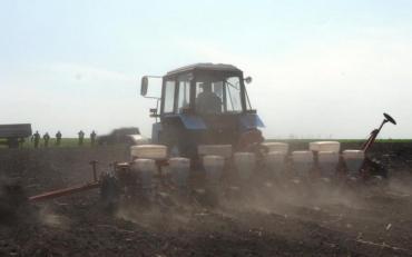 Кабмін узгодить проект земельної реформи, що чекати українцям