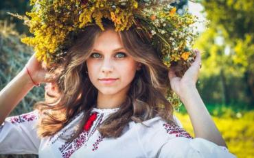 Українки прекрасні: за що іноземці обожнюють наших жінок