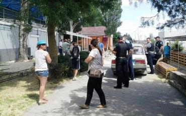 Випадкове знайомство обернулося жорстоким убивством на Львівщині