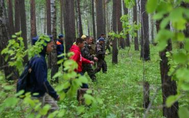 Загибель дитини на Львівщині: поліція повідомила подробиці
