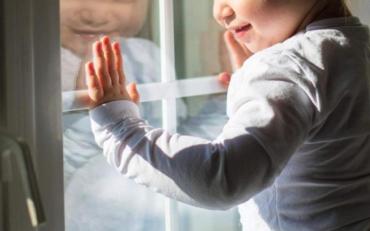 Легковажність батьків коштувала життя маленькій киянці