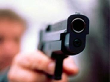 Кто стрелял в помощника нардепа от БЮТ?