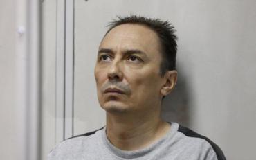 Полковника ЗСУ звинуватили в держзраді