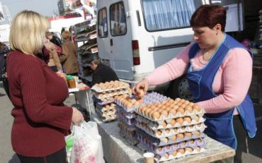 Українців неприємно вразять ціни на найпопулярніший продукт
