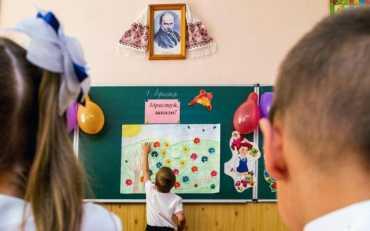 Угорцям наплювати на мову: з'явилися докази
