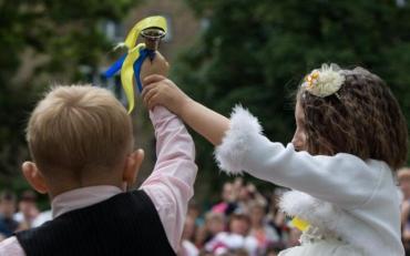 Сійярто звернувся в ООН щодо українського закону про освіту