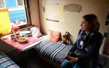 Українська залізниця може назавжди зникнути