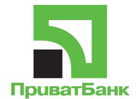 Журналістів запрошують в Ужгородський Приватбанк.