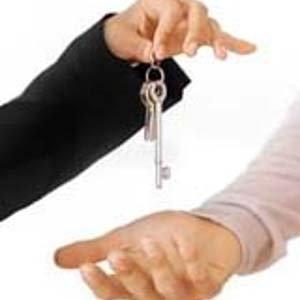 Когда получит квартиру молодая семья?