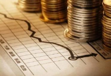П'яте місце Закарпатської області зумовлене помірним бізнес-оптимізмом