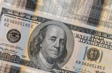 НБУ довлетворил практически все должным образом оформленные валютные заявки