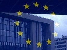 В ближайшее время Украина отменит безвизовый режим с Европой, возможно, уже до 7 мая