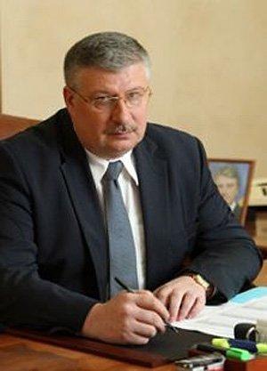 Олег Гаваші: Конституція має запровадити європейську модель управління державою