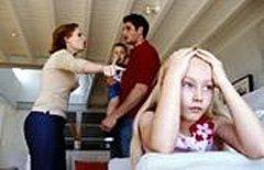 Уровень заболеваний среди школьников достигает 20%